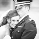 130x130 sq 1378155261357 st louis wedding photographer 17