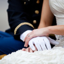 130x130 sq 1378155269760 st louis wedding photographer 18