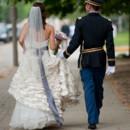 130x130 sq 1378155278518 st louis wedding photographer 19