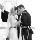 130x130 sq 1378155285770 st louis wedding photographer 20