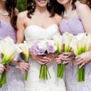 130x130 sq 1378155294988 st louis wedding photographer 21