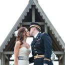 130x130 sq 1378155303857 st louis wedding photographer 22