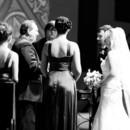 130x130 sq 1378155311715 st louis wedding photographer 23
