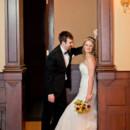 130x130 sq 1378155327604 st louis wedding photographer 25