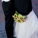 130x130 sq 1378155343640 st louis wedding photographer 27
