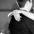 130x130 sq 1378155374971 st louis wedding photographer 31