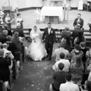 130x130 sq 1378155392978 st louis wedding photographer 33
