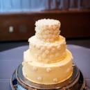 130x130 sq 1378155400904 st louis wedding photographer 34
