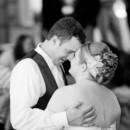 130x130 sq 1378155408076 st louis wedding photographer 35
