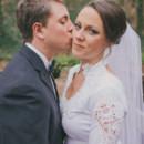 130x130 sq 1390259626916 craig hand wedding   a darling day 9