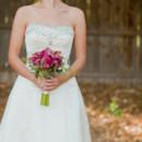 130x130 sq 1370566772520 bride