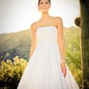 130x130 sq 1370567405054 bride8