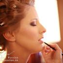 130x130_sq_1370567411405-bride11