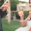 130x130 sq 1370567449900 bride13