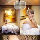 130x130 sq 1370567492167 bridal 2