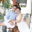 130x130 sq 1370567634786 bride