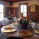 130x130 sq 1345853348284 barntablesetting2