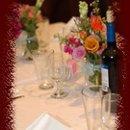 130x130 sq 1345853354253 wineontable