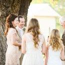 130x130 sq 1351910221493 vows