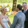 Chicagoland Wedding Pastor image