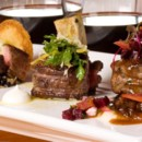 130x130 sq 1394567287555 starks steakhouse beef burgundy bordeaux and barol