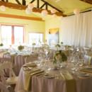 130x130 sq 1394567603182 dining room01