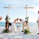 130x130 sq 1394226576056 jessica wedding.jpg
