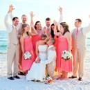 130x130 sq 1394226606556 jessica wedding.jpg