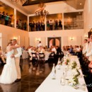 130x130 sq 1394226752144 jessica wedding.jpg