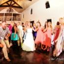 130x130 sq 1394226845608 jessica wedding.jpg