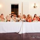 130x130 sq 1394226886163 jessica wedding.jpg