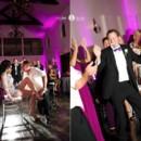 130x130 sq 1419445362974 pensacola destin wedding photographer 00602