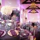 130x130 sq 1419630146434 pensacola destin wedding photographer 00462