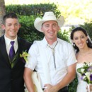 130x130 sq 1376726116931 cowboymichaelwedding