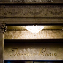 220x220 sq 1505330194722 statler city wedding photos buffalo ny jessica ahr
