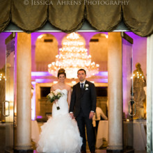 220x220 sq 1505330225151 statler city wedding photos buffalo ny jessica ahr