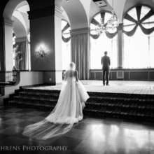 220x220 sq 1505332711066 statler city buffalo wedding photography buffalo n