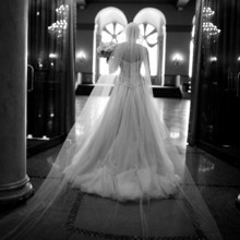 220x220 sq 1505332711840 statler city buffalo wedding photography buffalo n