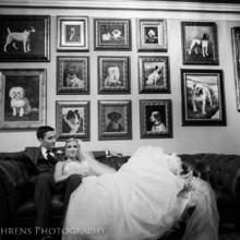 220x220 sq 1505332778825 statler city buffalo wedding photography buffalo n