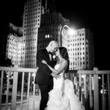 220x220 sq 1506537909475 statler city wedding photos buffalo ny jessica ahr