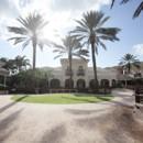 130x130 sq 1365188122569 promenade courtyard 1