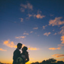 130x130 sq 1448483598127 trent  linsey wedding 652