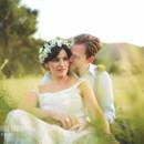 130x130 sq 1448486082858 mark  chelsey wedding 966