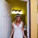 130x130 sq 1474245412535 andrew  jenny wedding 69 2