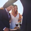 130x130 sq 1474245503554 andrew  jenny wedding 373 2