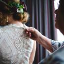 130x130 sq 1474245854580 garland  bernadette wedding 85