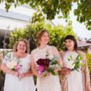 130x130 sq 1474245869268 garland  bernadette wedding 112