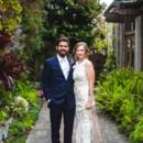 130x130 sq 1474245884647 garland  bernadette wedding 278