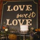 130x130 sq 1475700498425 brandon  sandra wedding photos 347