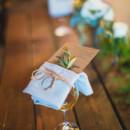 130x130 sq 1475700519284 brandon  sandra wedding photos 353 2